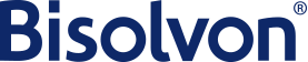 Bisolvon logo